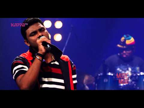 Video Hindi Medley - Mithun Eshwar The Unemployeds - Music Mojo Season 3 - Kappa TV download in MP3, 3GP, MP4, WEBM, AVI, FLV January 2017