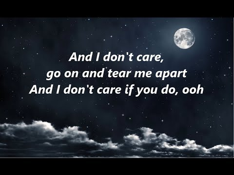 coldplay a sky full of stars lyrics