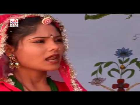 Video VEER Tejaji FULL Katha | वीर तेजाजी महाराज की पूरी कथा | Shree Krishna Cassettes Presents download in MP3, 3GP, MP4, WEBM, AVI, FLV January 2017