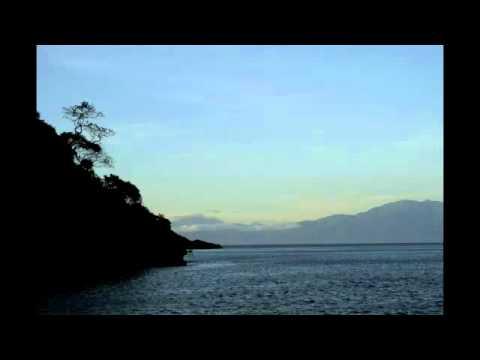 Night on Snake Island