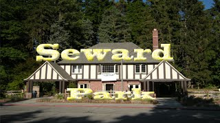 Seward (AK) United States  City new picture : Alaska Travel Destination & Attractions | Visit Seward Park Show