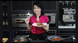 download video manfaat rendaman bawang putih dalam minyak