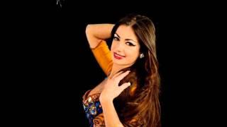 Luxor Danza Árabe: Entrevista a la bailarina Saida - Argentina