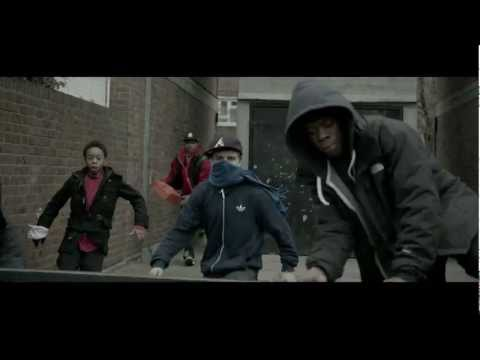 Plan B - ill Manors [Video Teaser #2]