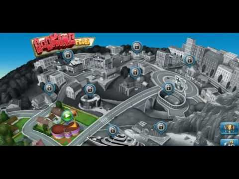 Tricks Cooking Fever For PC & Tablet. Coins And Gems Unlimited. Very Easy