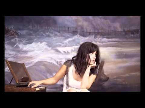 Katie Melua - Shiver and Shake lyrics