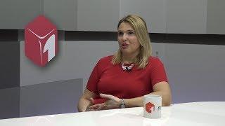 U završnoj pripremi prva Monografija Hercegovačko-neretvanske županije
