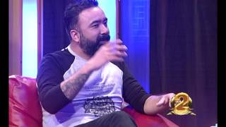 The organizer of South Asia's biggest tattoo festival, Bijay Shrestha meets the tattoo-loving Suraj on this special episode.HUAWEI Namaste TV Show is a daily show that broadcasts itself LIVE on Nepal Television Plus .The format of Namaste TV Show is live interaction based on telephone conversations. Namaste has innovative means of doing the same. Namaste also incorporates interaction on different online platforms as content of the show. The show is an open forum for thought sharing.Call us @ 01-4200209EVERYDAY 5:00 pm - 6:30 pmREPEAT: 10:30 pm -12:00 am