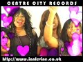 The McKoy Sisters - Love Payment Overdue