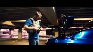 Nonton Fast   Furious 7 Official Trailer Film Subtitle Indonesia Streaming Movie Download