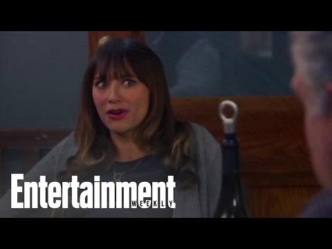 Parks And Recreation: Season 6, Episode 12 | TV Recap | Entertainment Weekly