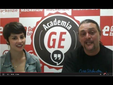 Academia GE: Como estudar PA, PG e logaritmo para o vestibular e Enem?