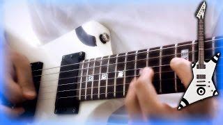 Video Guns n' Roses - Sweet Child o' Mine - Full Guitar Cover - HD 1080p MP3, 3GP, MP4, WEBM, AVI, FLV November 2018