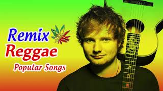 Video New Male Reggae Songs 2018  - New Reggae Remix Of Popular Songs 2018 - Best Reggae Music 2018 download in MP3, 3GP, MP4, WEBM, AVI, FLV January 2017