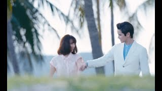 Video Hand in hand forever ll Princess Hours Thailand Ep20 MP3, 3GP, MP4, WEBM, AVI, FLV Desember 2017