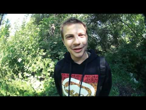 ЕБКОЛ - Выпуск 4 - Что Делать с Альбомом (2011)