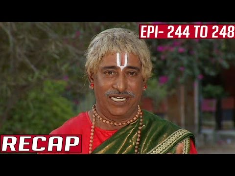 Ramanujar-Recap-Episode-244-to-248-Kalaignar-TV