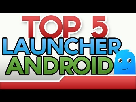 androtesteur - Application AndroTesteur: https://play.google.com/store/apps/details?id=com.tim.androtesteur Facebook: https://www.facebook.com/andro.testeur Twitter: https:...
