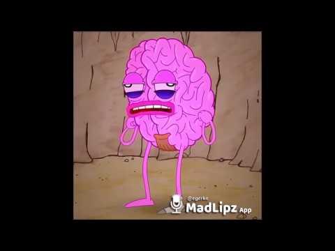 MadLipz(HUN) - Poénbomba #16