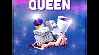 Download Lagu Angosoundz -Trap Queen [Remix] (Prod. DeejayWagner.) Mp3