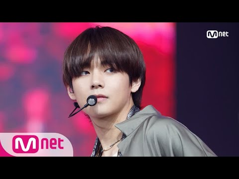 [BTS - Airplane pt.2] Comeback Stage | M COUNTDOWN 180531 EP.572 - Thời lượng: 3:38.