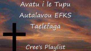 Video Avatu i le tupu - Autalavou EFKS Taelefaga MP3, 3GP, MP4, WEBM, AVI, FLV Oktober 2018