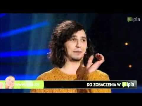 Kabaret Łowcy.B – Szczypiorek