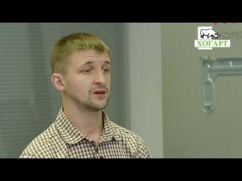 Бойлеры косвенного нагрева ACV по технологии 'бак в баке'