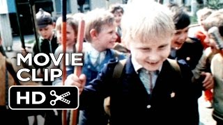 Nonton Red Army Movie CLIP - I Was Born In The Soviet Union (2014) - Hockey Documentary HD Film Subtitle Indonesia Streaming Movie Download