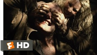 Nonton Child 44  2015    Train Car Attack Scene  8 10    Movieclips Film Subtitle Indonesia Streaming Movie Download