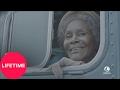The Trip to Bountiful (Trailer)