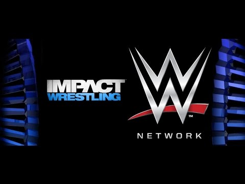 network - SUBSCRIBE NOW For The Most Captivating Consistent Prolific & Dedicated WWE Uploads In Youtube History - Sean'z View Updates,Debates & Gives His View Of WWE News,Gossip,Speculation & Rumors...