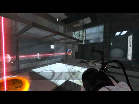 preview-Let\'s-Play-Portal-2!---005---Anticipation-(ctye85)