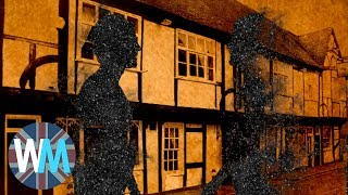 Top 10 Haunted Pubs in Britain Britain is famous for its pubs, and some of them have been around for hundreds of years. With so...