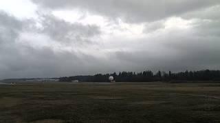 Brnik (Letališče) - 26.03.2015