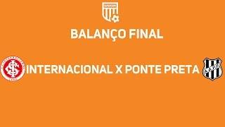 17 nov. 2016 ... Balanço Final de São Paulo X Grêmio X Internacional X Ponte Preta 17/11/2016. nRádio Gaúcha. Loading... Unsubscribe from Rádio Gaúcha?