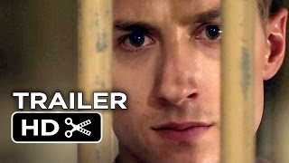 Nonton Boys of Abu Ghraib Official Trailer #1 (2014) - Sara Paxton, Sean Astin Movie HD Film Subtitle Indonesia Streaming Movie Download