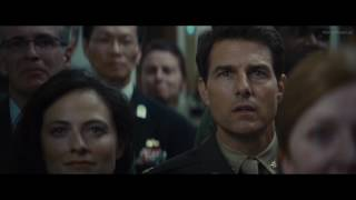 Nonton Edge Of Tomorrow  2014     Conclusion  Last Scene   1080p  Film Subtitle Indonesia Streaming Movie Download