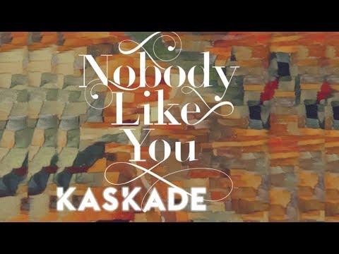 Nobody Like YouNobody Like You