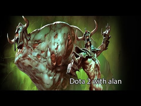 GamingHoldDOTA2 - My Dota 2 Match with live commentary. Wanted to play as many games for today, as i could and upload kind of view from new solo-que MM, what is happening ther...