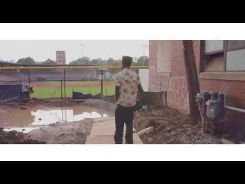 Music Video: Alex Aff ft. Kamus – Live Good