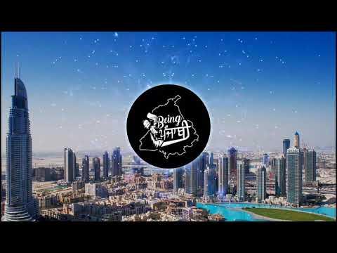 Extreme Punjabi Bass Test | BygByrd ft. Kuldeep Manak | Extreme Punjabi Bass Boosted Song