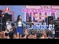 Download Lagu Lucunya Nella Kharisma nyanyi lagu Prei Kanan Kiri Mp3 Free