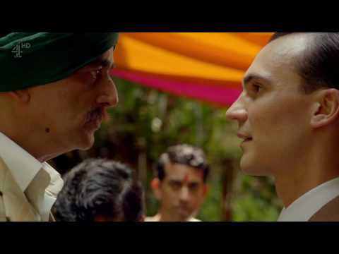 Indian Summers s02e07 hdtv