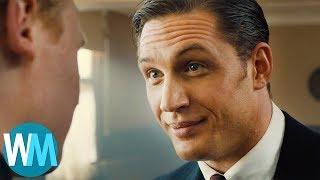 Video Top 10 Best Tom Hardy Movie Moments MP3, 3GP, MP4, WEBM, AVI, FLV Februari 2019