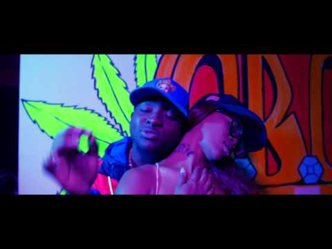 "VIDEO: Dammy Krane & Davido - ""Ladies"""