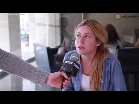 Reacciones a horror jurídico con Rosa Elvira Cely [Pulzo Video]