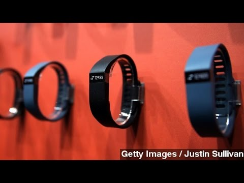 FDA Will Not Regulate Most Health-Related Wearable Devices