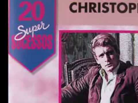 20 SUPER SUCESSOS  -  CHRISTOPHE - FULL ALBUM