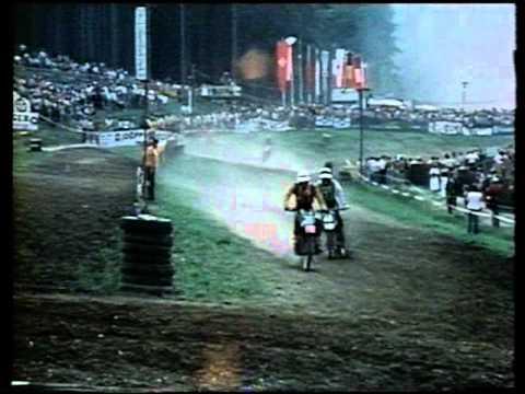GP 1978 MOTOCROSS